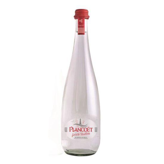 Bouteille d'eau Plancoët Crêperie La-Bretonne.com